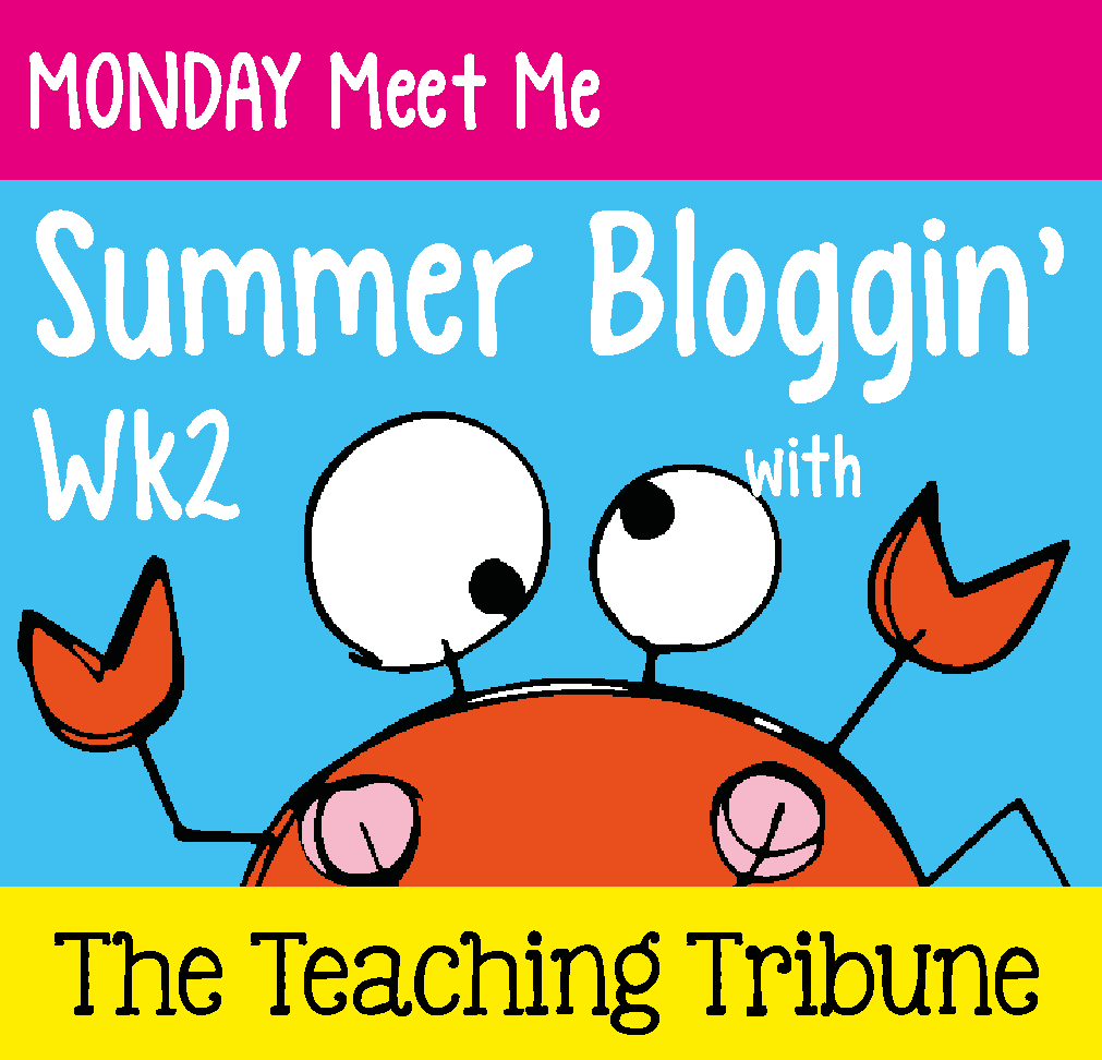 http://www.theteachingtribune.com/2014/06/monday-meet-me.html
