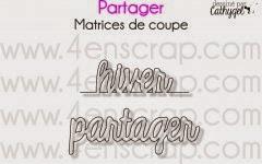 http://www.4enscrap.com/fr/les-matrices-de-coupe/396-partager.html