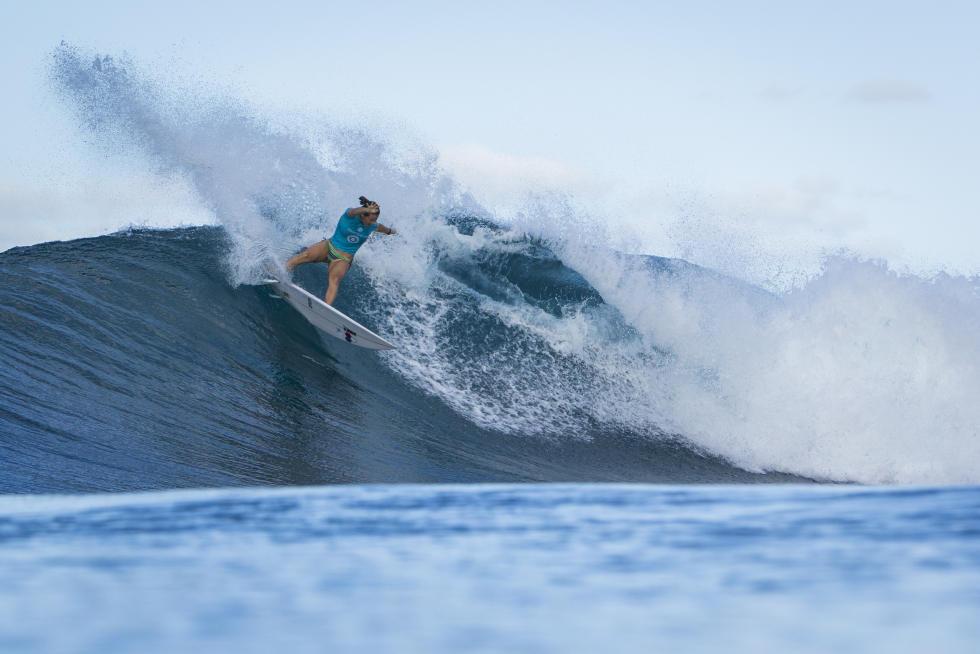 3 Johanne Defay FRA 2015 Target Maui Pro Fotos WSL Kelly Cestari