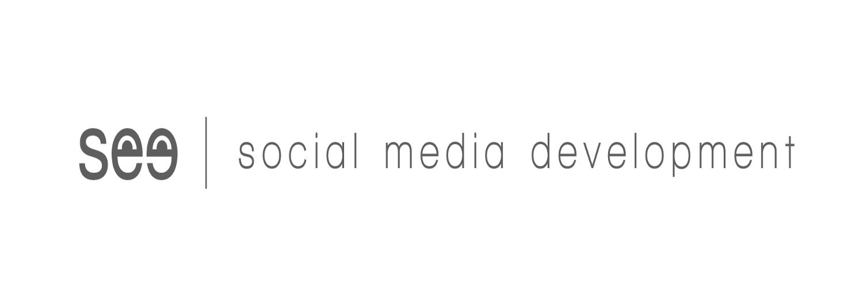 See Social Media Development of Seattle