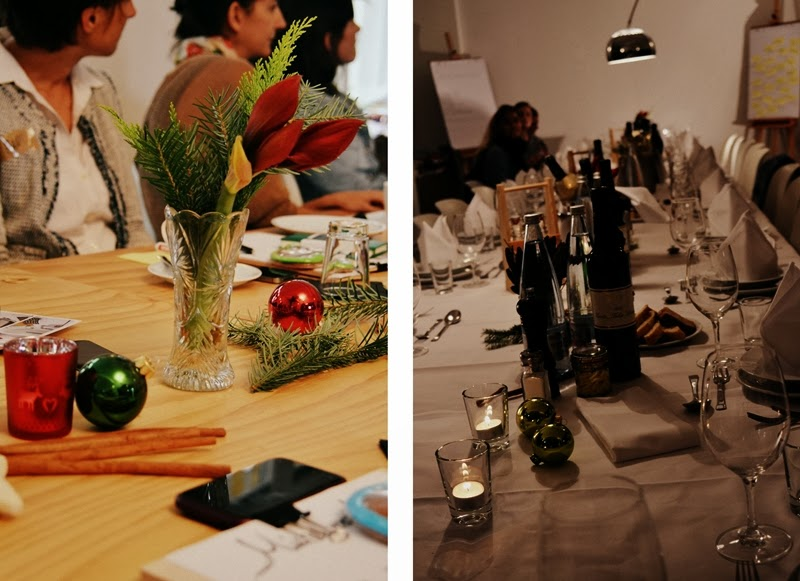 ebay blogger dealhunter workshop geschnke ebayinspiriert weihnachten
