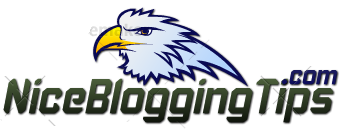Nice Blogging Tips - Blogging Tips And Tricks For Bloggers