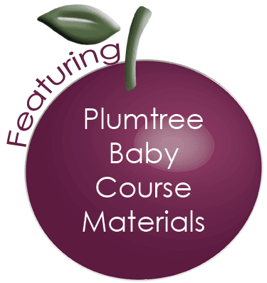 childbirth education, doula cottonwood az, doula prescott az, doula phoenix az, pregnancy and childbirth