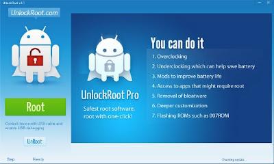 UnlockRoot Pro 3.36 [Rootea móviles Android]-gratis-descarga-completo-android-Torrejoncillo