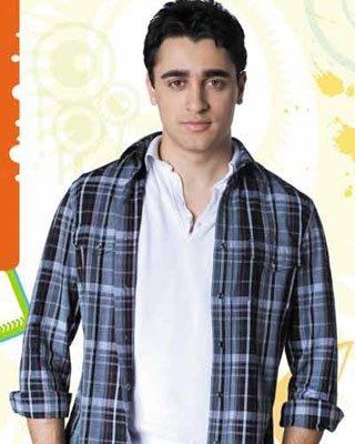 Imran Khan Actor Wallpapers 2013 Entertainment World: I...
