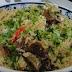 Arroz de costela – ricette brasiliane