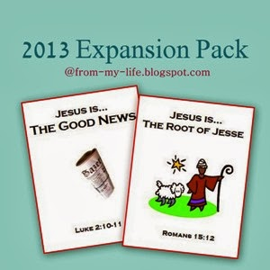 http://from-my-life.blogspot.com/2013/12/names-of-jesus-expansion-pack.html