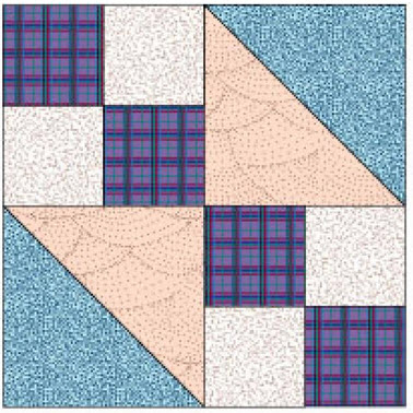 Genea-Quilters: Resources for free traditional quilt patterns : traditional quilt block patterns - Adamdwight.com
