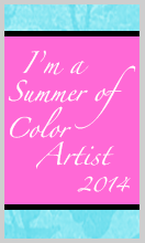 Summer of Color '14