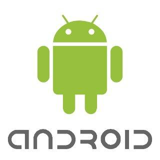 Logo Android OS