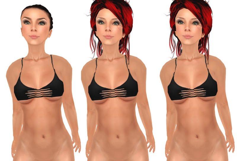 Sims 3 Pubic Hair Sims 3 Pubic Hair Sims 3 Pubic Hair