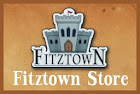 Fitz Town Store