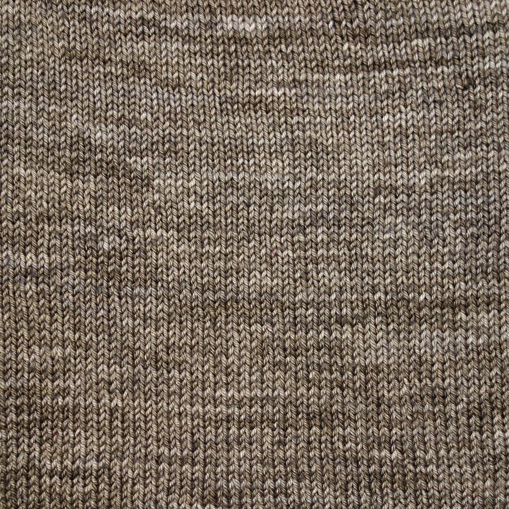 Knit Material : Knit Fabrics