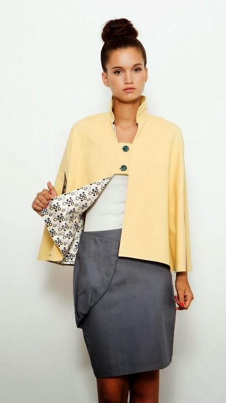 https://www.etsy.com/listing/160300421/kimono-jacket-cape-coat-autumn-top?ref=favs_view_2