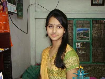 Sweet+Bangladeshi+Girls004