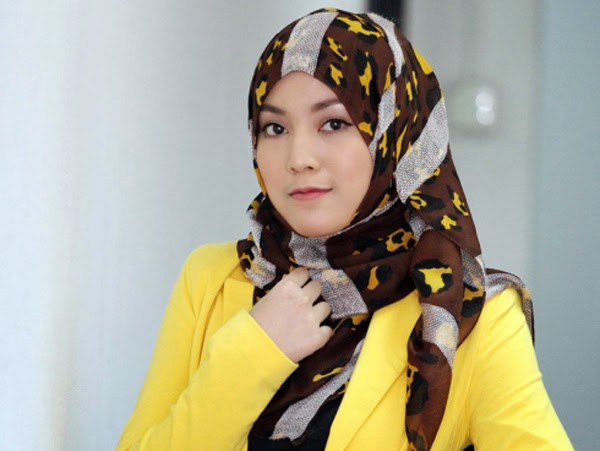 Shila Amzah Mengelak Dari Bertemu Media