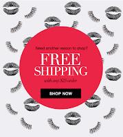 avon catalog free shipping