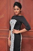 Sushma Raj New glamorous photos-thumbnail-12