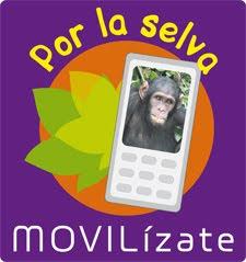Movilizate