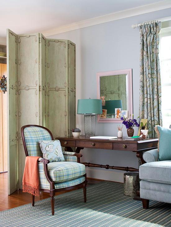 new home interior design tudor style home renovation