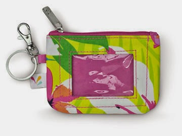 http://www.pinkgolftees.com/all-for-color-island-oasis-id-case.html