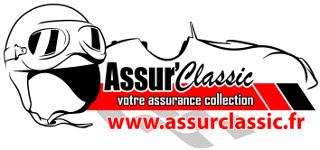 http://www.assurclassic.fr/