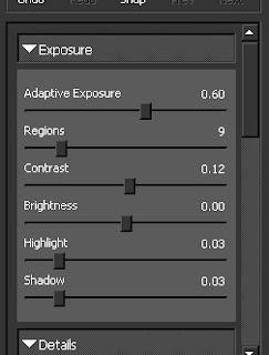 cara+membuat+hdr3 Trik membuat HDR Dengan Topaz di Photoshop