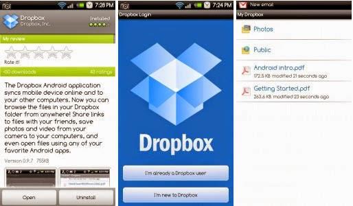 """<img src=""""http://4.bp.blogspot.com/-1BwLCdoUVuM/VJc4szKfQ8I/AAAAAAAADjs/-WoZO6aJpB0/s1600/dropbox.jpg"""" alt=""""Dropbox 2.4.3.12 Apk File Download"""" />"""