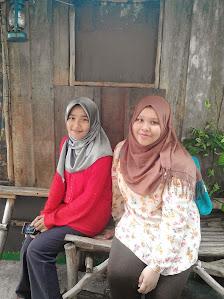 Alia & Amla