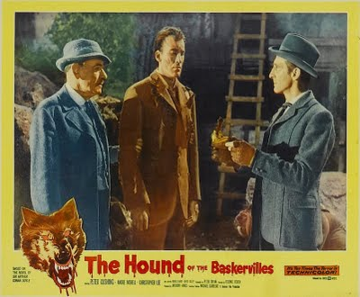 the hound of the baskervilles essay the hound of the baskervilles essay review the hound of the the best of sherlock holmes