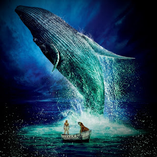 religion in the life of pi