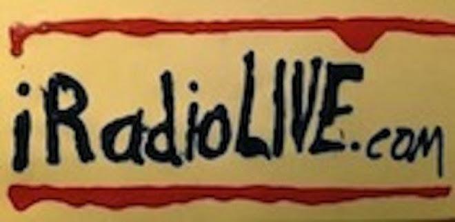 HolidayMusicStream.com - TheBeatStream.com: Music/Comedy/Politics