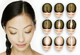 perawatan rambut natural alami sabun natural