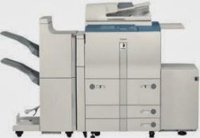 Harga mesin fotocopy canon ir 6570 bekas