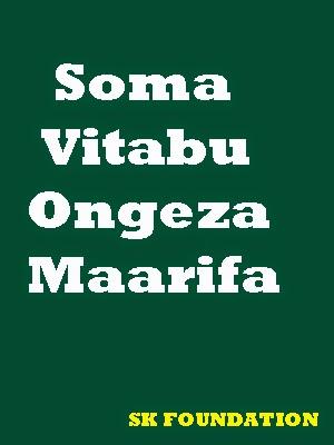 images of Totolabongo Rahatupu Ticket World Cup Kuanza
