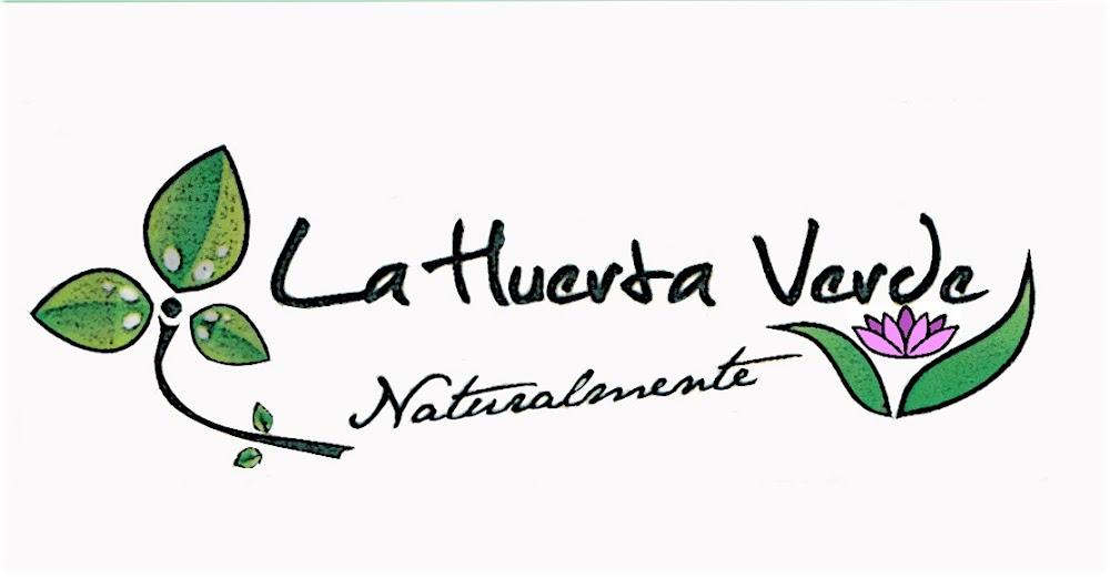 La Huerta Verde