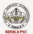 Vacancies in Kerala PSC (Kerala Public Service Commission) keralapsc.gov.in Advertisement Notification Teaching – Non- Teaching, Fireman Driver cum Pump Operator, LDC & Assistant Professor Posts