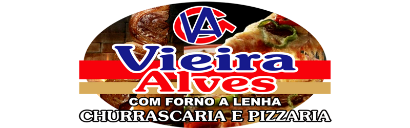 Vieira Alves