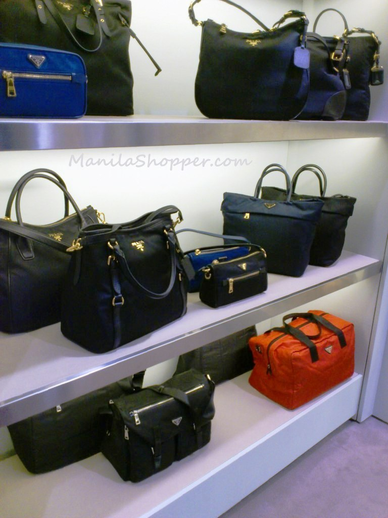 prada handbags discounted prices