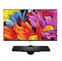 Buy LG 28LF515A 70 cm (28 inches) HD Ready LED TV at Rs. 17890 : Buytoearn