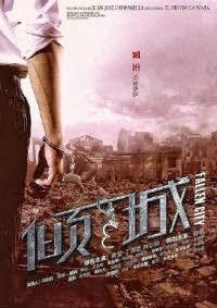 Fall of a City - Fallen City