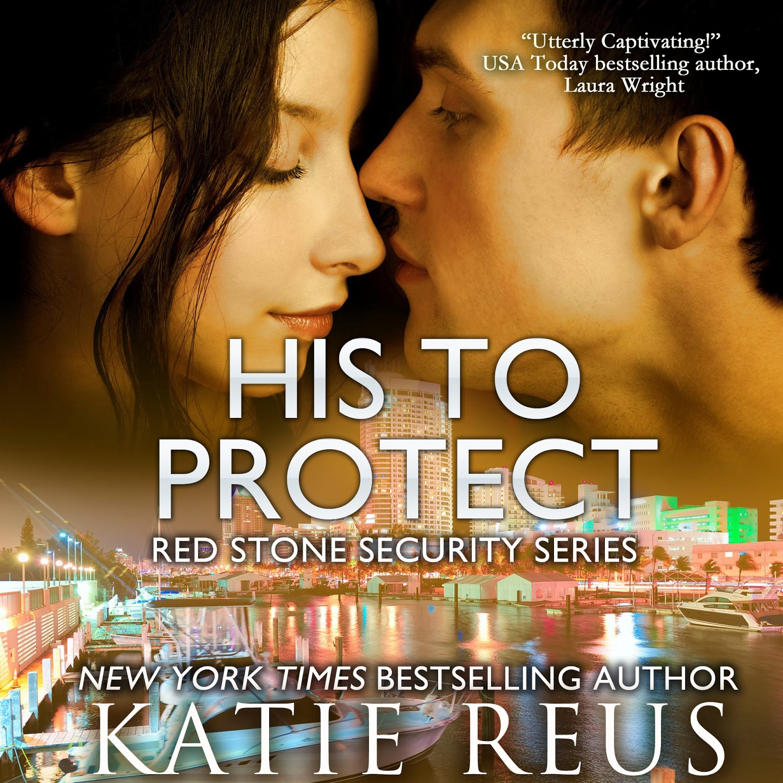 http://www.audible.com/pd/Romance/His-to-Protect-Audiobook/B00IFD8P0G/ref=a_search_c4_1_2_srTtl?qid=1393170599&sr=1-2