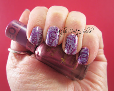 Barry-m-chameleon-pink-with-nail-foil.jpg