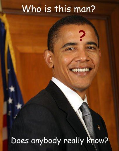 OBAMA CLONADO?  - Página 2 Barack-Obama02