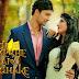 Jodi Meghe Chand Dhake Lyrics - Jannat |  Imran, Jannat Pushpo
