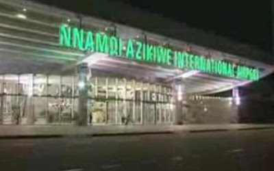 Power Outage: FAAN Apologises To Passengers, Airport Users