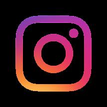 Taiku Instagram