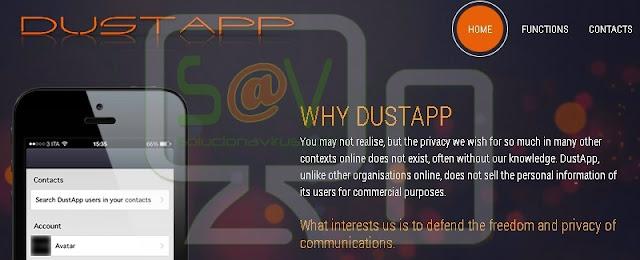 DustApps