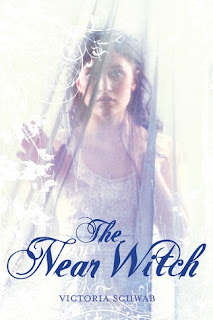 https://www.goodreads.com/book/show/6931344-the-near-witch