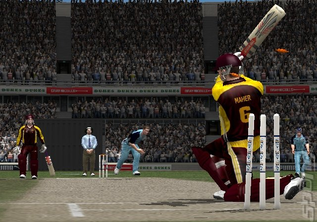 Online Cricket Game Cricket Games Play Online Free